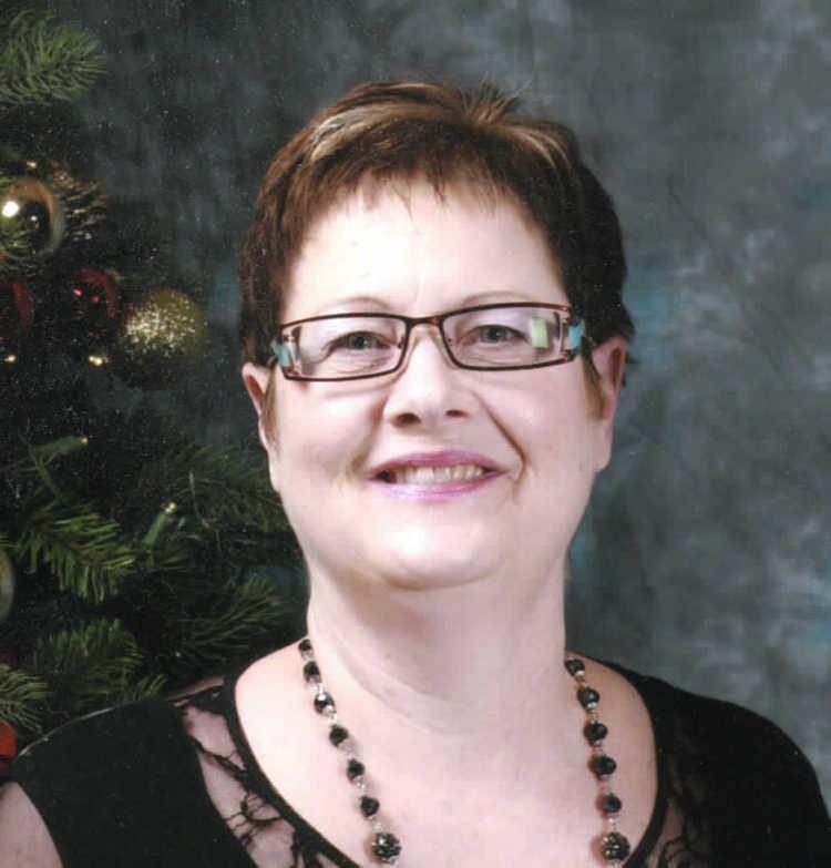 Lynn Ferguson Lynn44010jpg