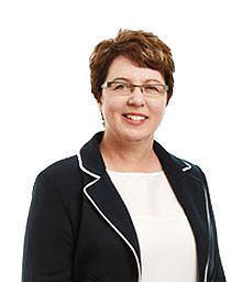 Lynn MacLaren httpsuploadwikimediaorgwikipediacommonsthu