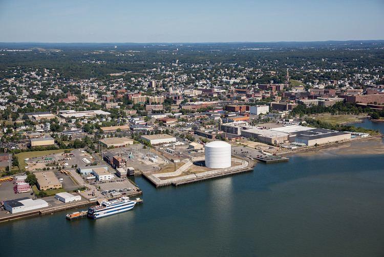 Lynn, Massachusetts Lynn Massachusetts Maine Imaging