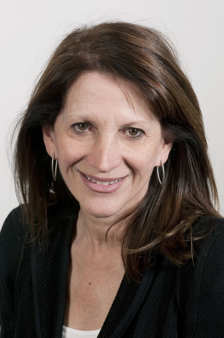 Lynne Featherstone Lynne Featherstone Wikipedia the free encyclopedia