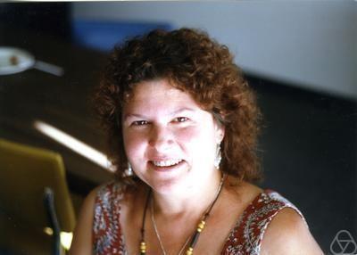 Lynne H Walling - Alchetron, The Free Social Encyclopedia