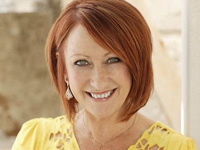 Lynne McGranger httpssyimgcomeaimg090601cast400x300ly