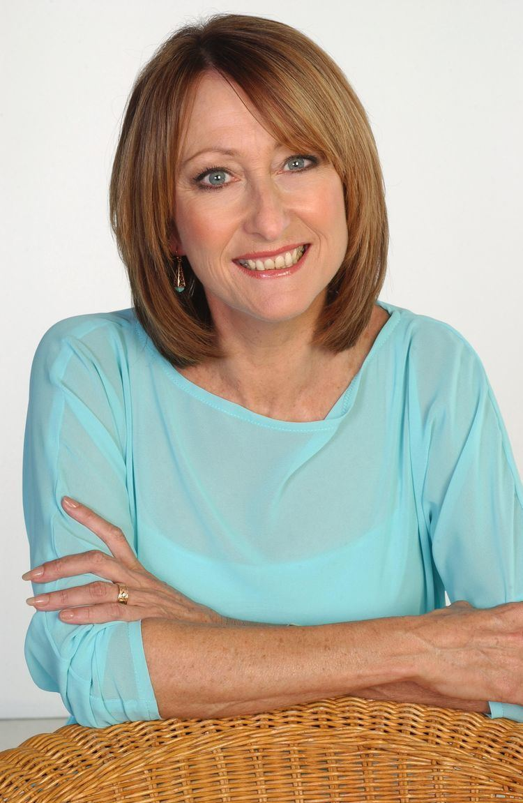 Lynne McGranger AusCelebs Forums View topic Lynne McGranger
