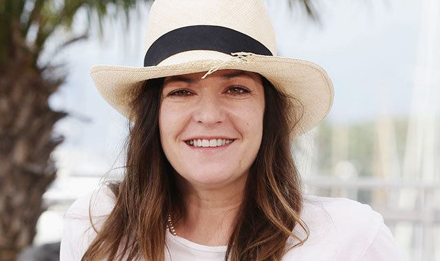 Lynne Ramsay Lynne Ramsay Addresses 39Jane Got a Gun39 Lawsuit Says All