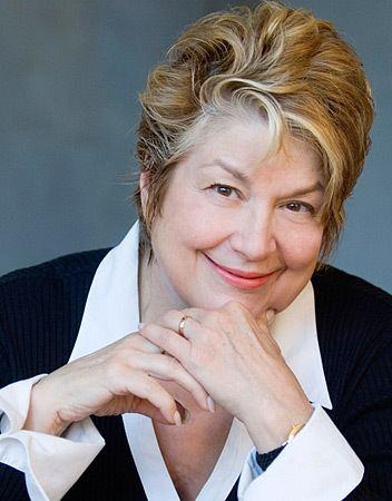 Lynne Rossetto Kasper Live Lynnne Rossetto Kasper39s 39Turkey Confidential