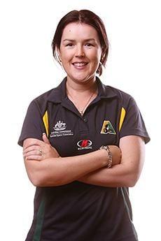 Lynsey Clarke wwwbowlsaustraliacomauportals9ImagesSquadC
