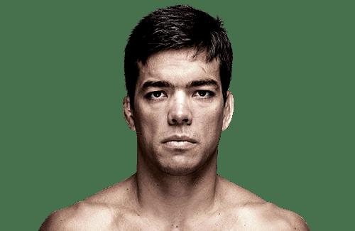 Lyoto Machida Lyoto quotThe Dragonquot Machida Official UFC Fighter Profile