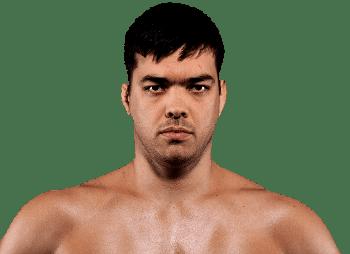 Lyoto Machida Lyoto quotThe Dragonquot Machida Fight Results Record History