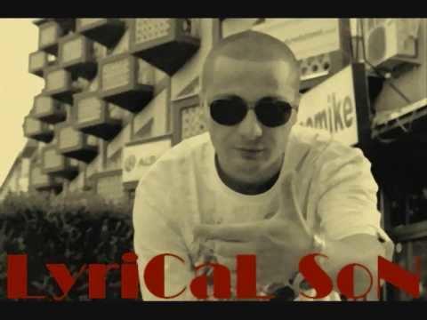 Lyrical Son LyriCaL Son Ft Mad Lion RraM RraM YouTube