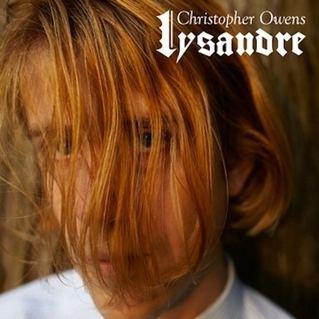 Lysandre (Christopher Owens album) cdn3pitchforkcomalbums18722homepagelarge2b1