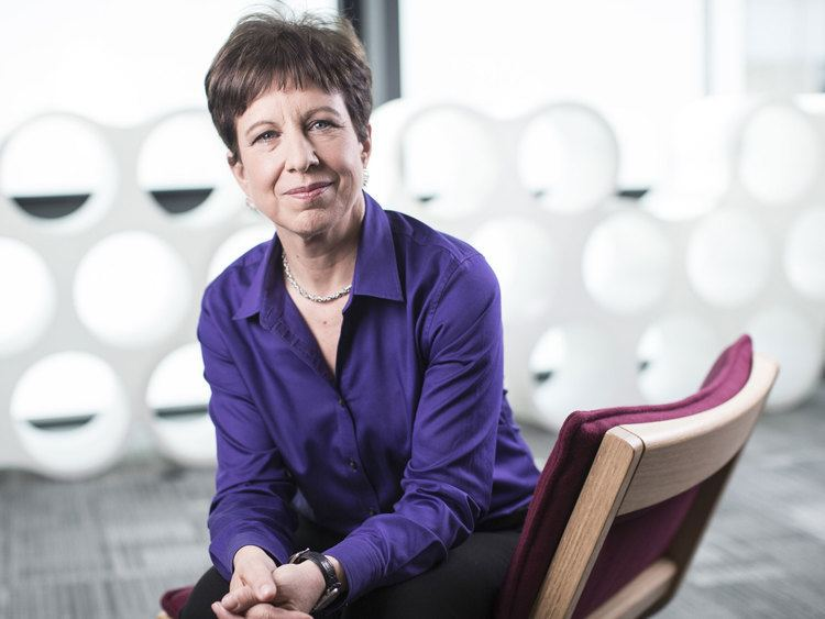 Lyse Doucet Lyse Doucet Homs was a war crime so we filmed it The Independent
