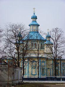 Lysogorskaya httpsuploadwikimediaorgwikipediacommonsthu
