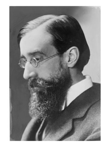 Lytton Strachey On This Day 3 in Anything else Forum