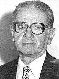 Lyuben Berov httpsuploadwikimediaorgwikipediaenthumb0
