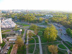 Lyublino District httpsuploadwikimediaorgwikipediacommonsthu