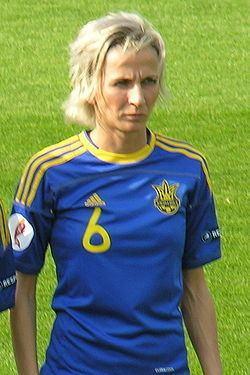 Lyudmyla Pekur httpsuploadwikimediaorgwikipediacommonsthu
