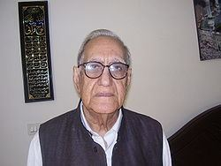 M. A. Malik M A Malik Wikipedia