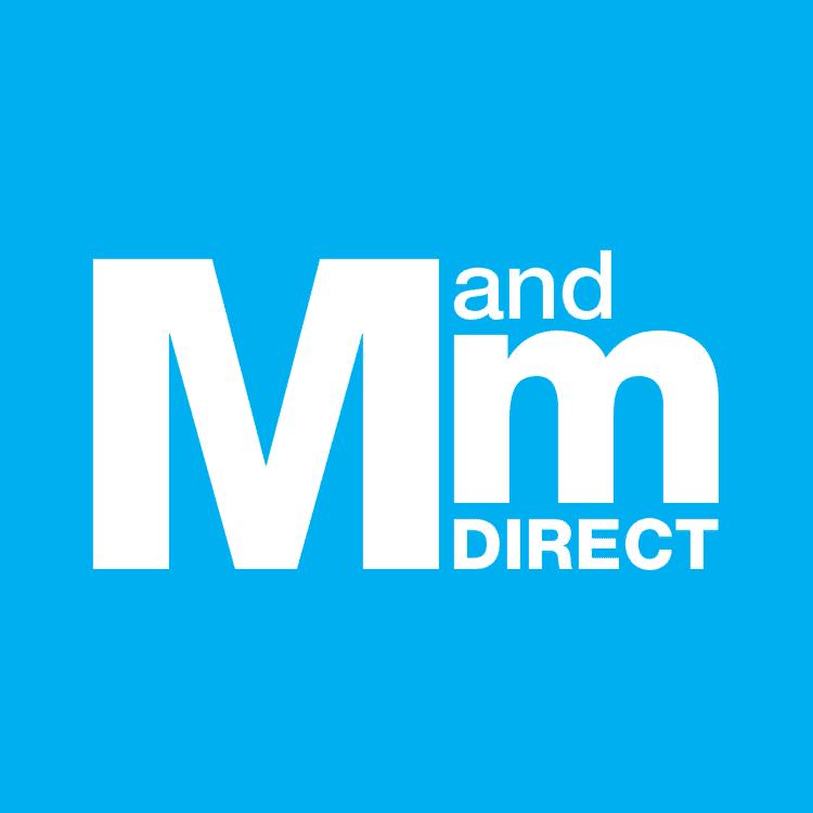 M and M Direct httpslh3googleusercontentcomk15KvobLZsAAA