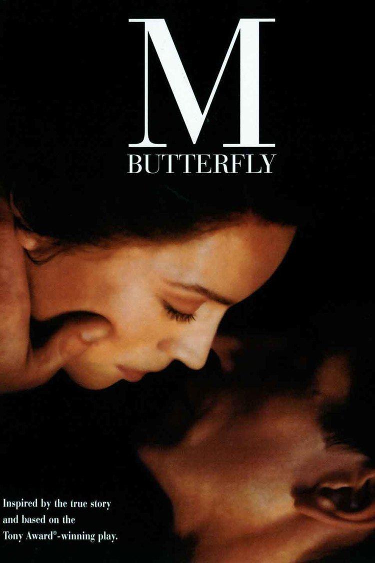 M. Butterfly (film) wwwgstaticcomtvthumbdvdboxart15005p15005d