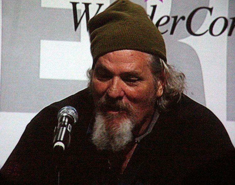 M. C. Gainey M C Gainey Wikipedia