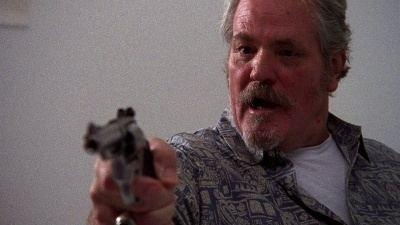 M. C. Gainey MC Gainey Internet Movie Firearms Database Guns in