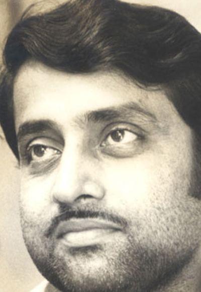 M. G. Soman MG Soman malayalam Actor ProfileBiographyFilmsNewsVideos