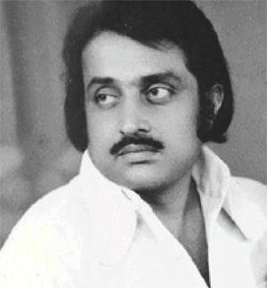 M. G. Soman Remembering Malayalam cinemas irreverent and outspoken performer