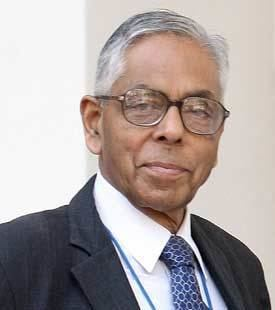 M. K. Narayanan wwwtopnewsinlawfilesmknarayanan2jpg