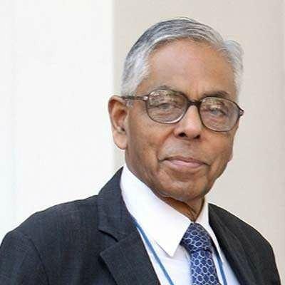 M. K. Narayanan staticdnaindiacomsitesdefaultfiles20140630