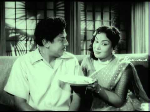 M. N. Rajam Deivapiravi SSRajendran meets MNRajam YouTube