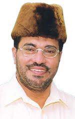 M. P. Abdussamad Samadani Samadani Mp3 Speech M P Abdussamad Samadani Islamic