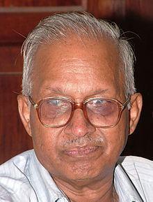 M. P. Parameswaran httpsuploadwikimediaorgwikipediacommonsthu