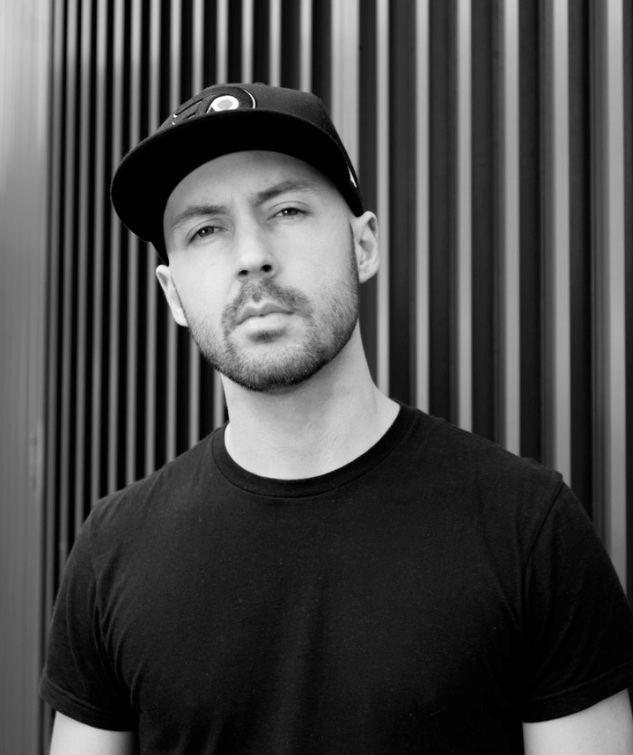 M-Phazes MPhazes Musician Producer Face The Music