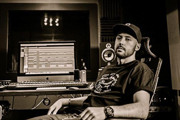 M-Phazes DJ Devastate Swe Cuts on Sean Price amp MPhazes