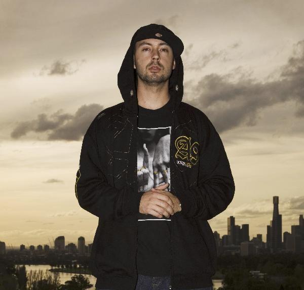 M-Phazes MPhazes Australia39s Music News Authority