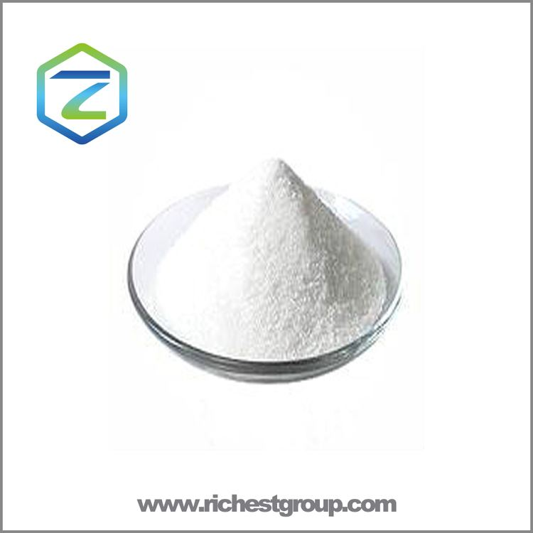 M-Phenylenediamine Mphenylenediamine Mphenylenediamine Suppliers and Manufacturers