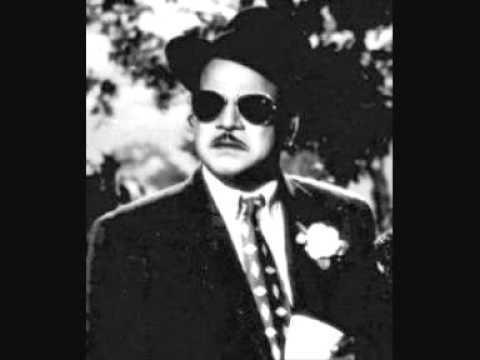 M. R. Radha MR Radha speechMGR YouTube