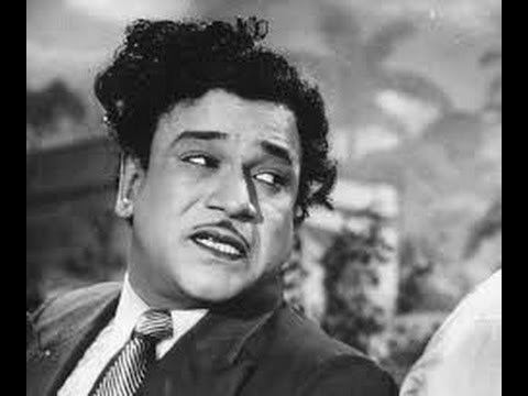 M. R. Radha M R Radha Best Comedy Collection Part 1 Comedy YouTube