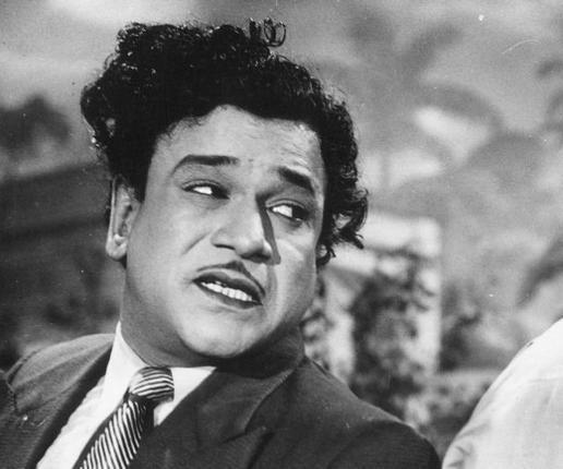 M. R. Radha Tamil Comedy MRRatha Tamilocom Watch Tamil TV Serial Shows