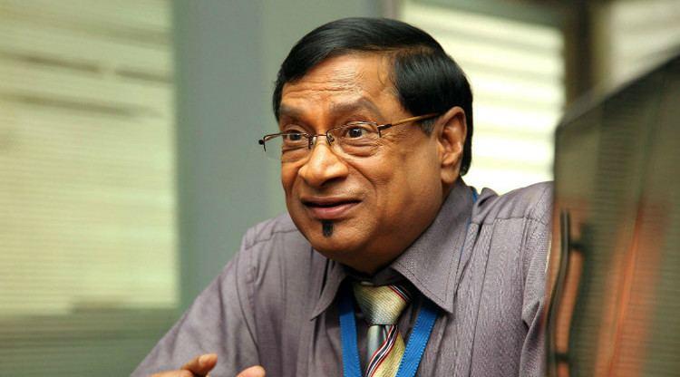 M. S. Narayana Telugu star comedian M S Narayana passes away The Indian