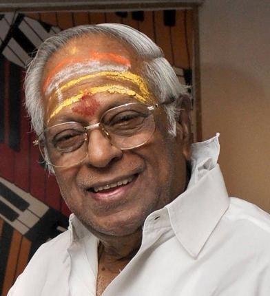 M. S. Viswanathan staticsifycomcmsimagephojSOahbhcjijpg