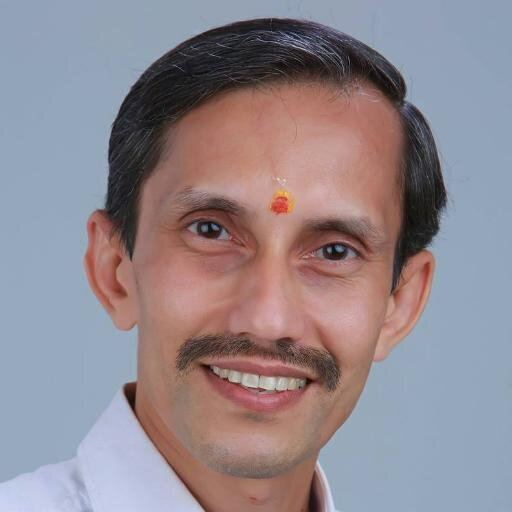 M. T. Ramesh httpspbstwimgcomprofileimages4484534742550