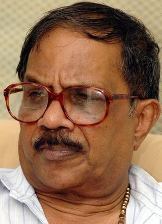 M. T. Vasudevan Nair uploadsedubillacomawardswinners097cmtvasu