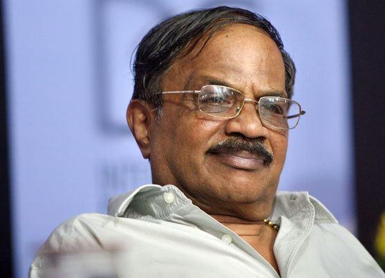 M. T. Vasudevan Nair Current Affairs Online M T Vasudevan Nair selected for Kakkanadan