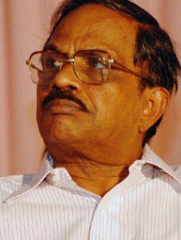 M. T. Vasudevan Nair Madathil Thekkepaattu Vasudevan Nair is an Indian author screenplay