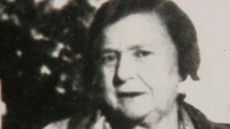 Ma Barker Ma Barker Murderer Thief Biographycom