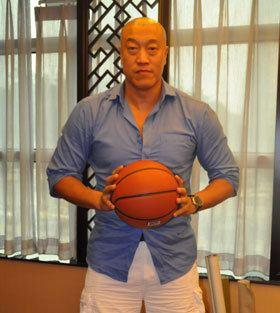 Ma Jian (basketball) englishcricnmmsourceimages2012081549majian