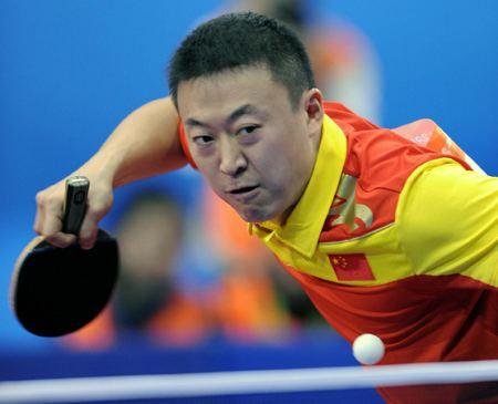 Ma Lin (table tennis) apiningcomfilesFQuyJjdyBjV8TroELppFCFdDALz3uS