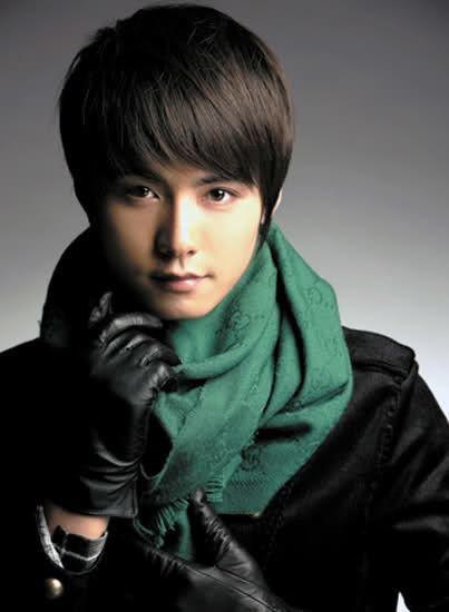 Ma Tianyu Ma Tian Yu singeractor cpop