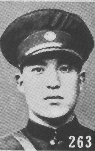 Ma Zhongying httpsuploadwikimediaorgwikipediacommons55